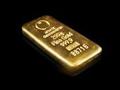 Goldbarren Münze Österreich