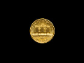 Philharmoniker EUR 10