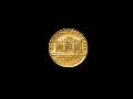 Philharmoniker ATS 200